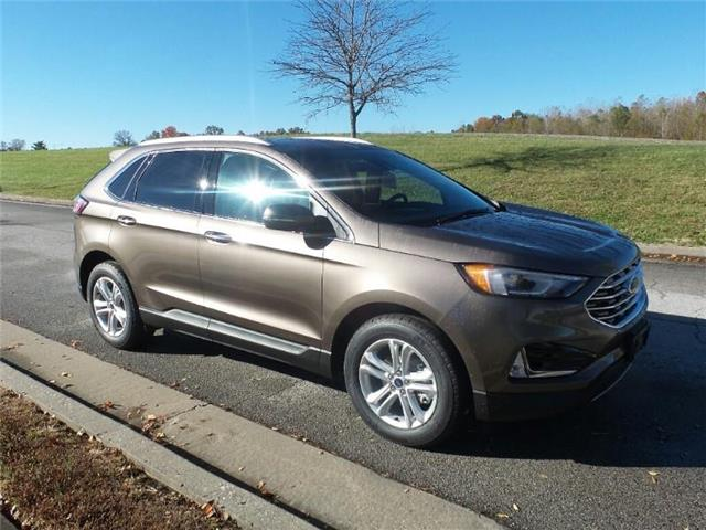 New 2019 Ford Edge Sel Frontwheel Drive Ut In Carbondale 1920. New 2019 Ford Edge Sel Frontwheel Drive. Ford. 2008 Ford Edge Ac Duct Schematic At Scoala.co